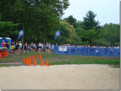 SheROX Philly Tri 2010 (5)