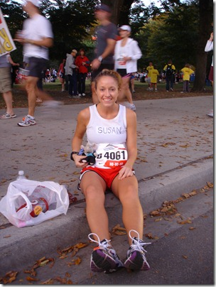 Chicago Marathon 2010 (19)