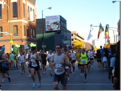 Chicago Marathon 2010 (42)