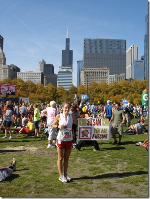 Chicago Marathon 2010 (63)