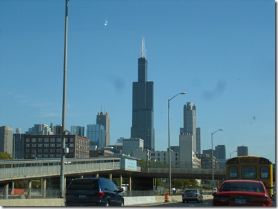 Chicago Marathon 2010 (7)