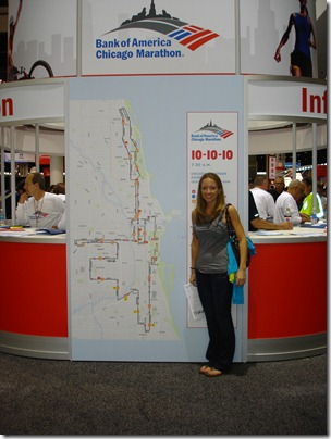 Chicago Marathon 2010 (9)